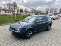 VW Golf 4.An Fabricație 2006.Euro 4.Motor 1,9 TDI
