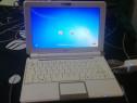 Laptop/Notebook Asus