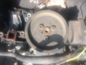 Pompa servo bmw e60 520d 163cp