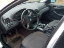 Volan cu airbag BMW E46  Dezmembrez 316 318 seria 3