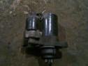 Electromotor skoda fabia 1 1.4 16v benzina kw 74 cp 100 cod