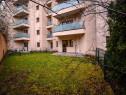 Copou - Bellevue Apartament cu 2 camere .
