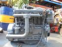 Motor VM 4 cilindri
