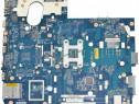 Placa de baza Gateway Easynote LJ75 LJ77 NV7915U