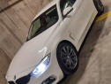 Bmw 420.d Gran Coupe Model F36 Packet Modern