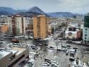 Apartament cu 4 camere decomandat zona ITC Brașov
