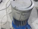 Pompa apa 1,5-2toli, electrica 220volti