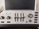 Amplificator frank 245 stereo hi -fi , 2x45 w , 8 ohms .