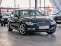BMW F30 320 2.0d Xdrive 4x4 EfficientDynamics 184CP Euro5 20
