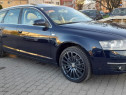 Audi A6 2.0 TDi 140 Cp 2007 Euro 4 Break 188.000 Km