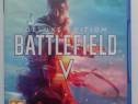 Battlefield V / 5 Playstation 4 PS4