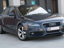 Audi A4 B8 Sedan S-Line FULL LED - an 2008, 2.0 Tdi (Diesel