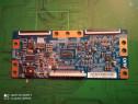 Tcon T315HW04 VB ctrl,31T09-COM,31t09-c0m tv led Samsung .
