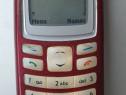 Nokia 2100 - 2003 - Orange RO