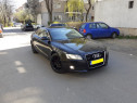 Audi A5 3.2i V6 Quattro An 2011 Impecabil