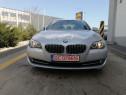 Bmw 525d /520/xdrive/2012