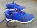 Pantofi sport Adidas Bounce