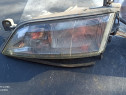 Faruri Opel Vectra B
