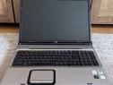 Laptop HP Pavilion DV9000