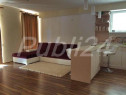 Apartament 2 camere -- Mamaia Sat LUX