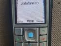 Nokia 6230 Silver - 2003 - liber