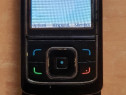 Nokia 6288 - 2006 - liber (4)
