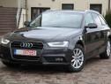 Audi A4 B8 Facelift Avant EURO 5 - an 2014, 2.0 Tdi Diesel