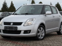 Suzuki Swift - an 2008, 1.3 (Benzina)