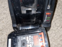 Black&Decker 36v Bosch makita Acumulator