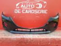 Bara fata Mazda 3 2013-2016