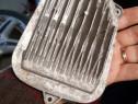 Droser Far full LED Mercedes W176