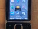 Nokia C2-01 - 2010 - liber