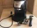 Expresor de cafea manual De'Longhi