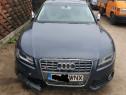Audi s5 avariat (333 cai)
