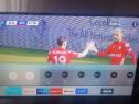 Smart tv 4k, Samsung 127 cm