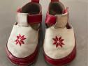 Pantofi Macco mar. 22