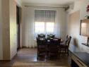 Apartament 3 camere mamaia, zona Casino