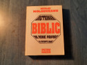 Dictionar biblic de nume proprii si cuvinte rare Moldoveanu