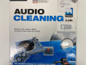 Audio Cleaning Lab Deluxe 11