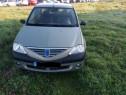 Dacia logan 1.5 dci 85 cp 2008