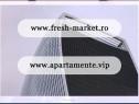 Site cu domeniu fresh-market.ro si apartamente.vip