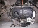 Motor golf 4 din 2002 1.9 diesel 101 cai AXR