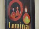 Carte Lumina, Razvan Ardelean