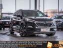 New Hyundai tucson 2.0crdi 185cp 4wd 7dct luxury