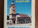 Rasinari - Constantin Popa / R3P3S