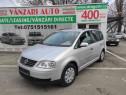 VW Touran,1.9Diesel,2005,Navi,7Locuri,Finantare Rate