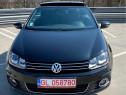 Volkswagen eos 1,4 tsi