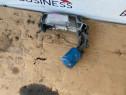 Dezmembrari Termoflot HYUNDAI H350 2.5 EURO 5