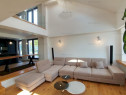 Vila eleganta   Smart Home   3 camere   Buftea - langa lac