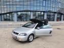 Opel astra g cabrio 1.8 benzina